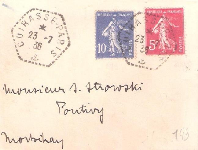 * PARIS (1914/1955) * 375_0011
