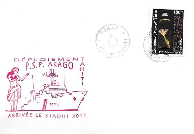 * ARAGO (1991/....) * 379_0010