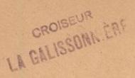 * LA GALISSONNIÈRE (1936/1942) * 38-03_12