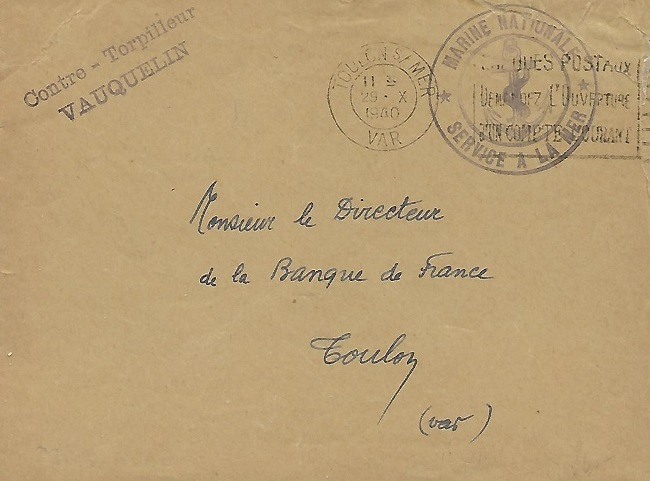 * VAUQUELIN (1933/1942) * 393_0013