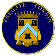 * FORBIN (2010/....) * 3ecl-611