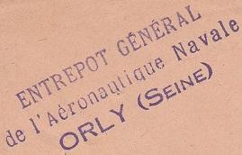 * ORLY* 40-04_10