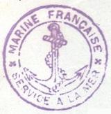 * L'IMPÉTUEUSE (1940/1942) * 40-04_12