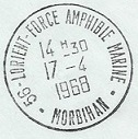 LORIENT - FORCE AMPHIBIE - MARINE 400_0012