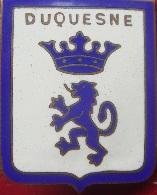 * DUQUESNE (1929/1955) * 406_0014