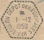 TOULON - DÉPOT DES ÉQUIPAGES 408_0012