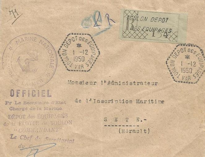 TOULON - DÉPOT DES ÉQUIPAGES 408_0013