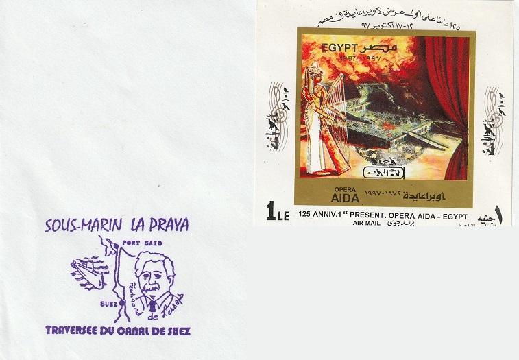 * LA PRAYA (1978/2000) * 432_0010