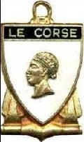 * LE CORSE (1955/1975) * 440_0010