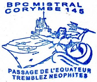 * MISTRAL (2006/....) * 446_0010