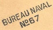 N°67 - Bureau Naval de Sète 45-07_11