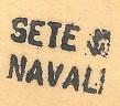 * SETE * 45-07_12