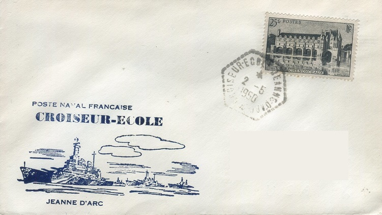 * JEANNE D'ARC (1931/1964) * 50-0511