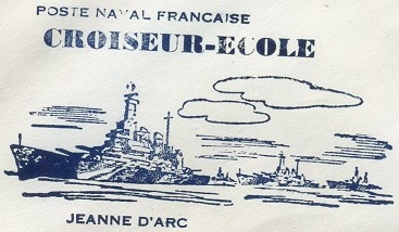* JEANNE D'ARC (1931/1964) * 50-0512