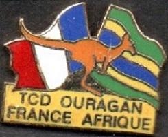 * OURAGAN (1965/2006) * 505_0014