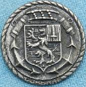 * DUPERRÉ (1957/1992) * 505_0016