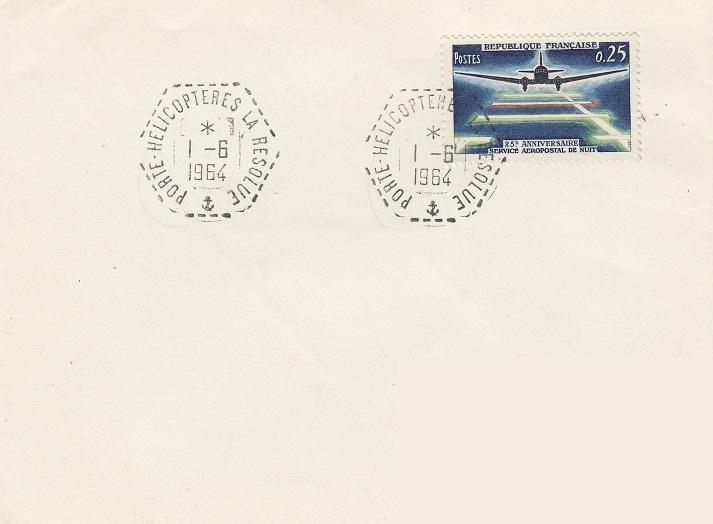 LA RESOLUE (PORTE-HELICOPTERES) 520_0013