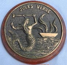 JULES - * JULES VERNE (1976/2010) * 530_0010