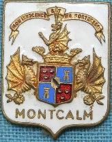 * MONTCALM (1937/1969) * 530_0012