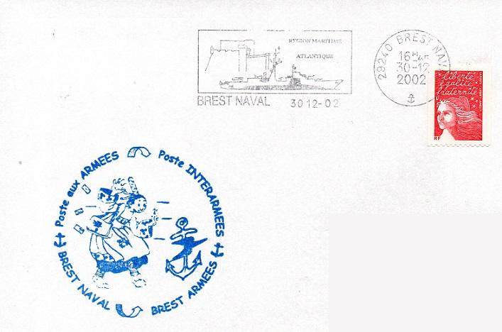 BREST NAVAL 532_0011