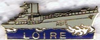 * LOIRE (1967/2009) * 536_0010