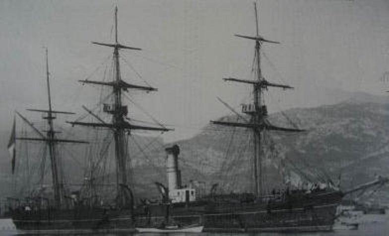 * DUCHAFFAULT (1872/1896) * 537410