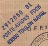 * FOCH (1963/2000) * 539_0010