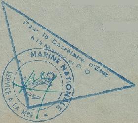 * DJIBOUTI * 54-05_10