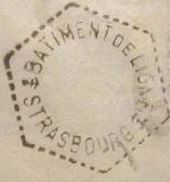STRASBOURG (BÂTIMENT DE LIGNE) 545_0013