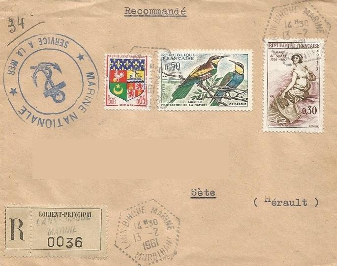 LANN-BIHOUE - MARINE 554_0012