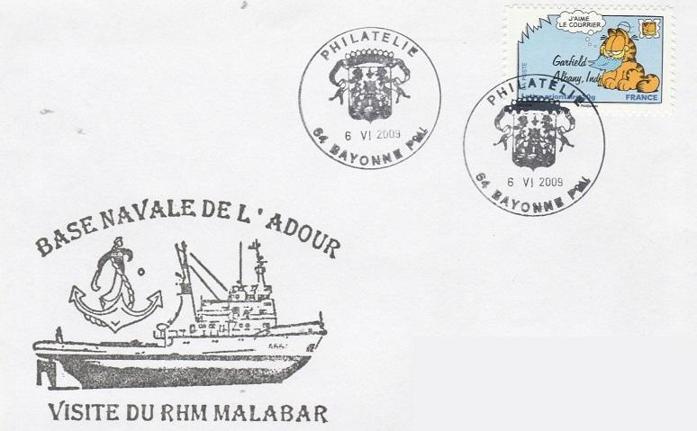 * MALABAR (1976/2017) * 566_0011