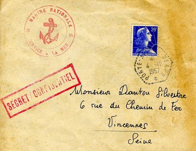 * BÉARN (1928/1967) * 57-12_10
