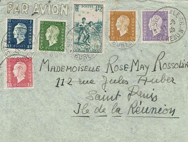 N°85 - Bureau Naval de Brest 570_0011