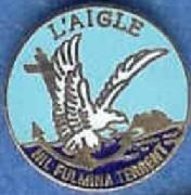 * L'AIGLE (1987/....) * 590_0010