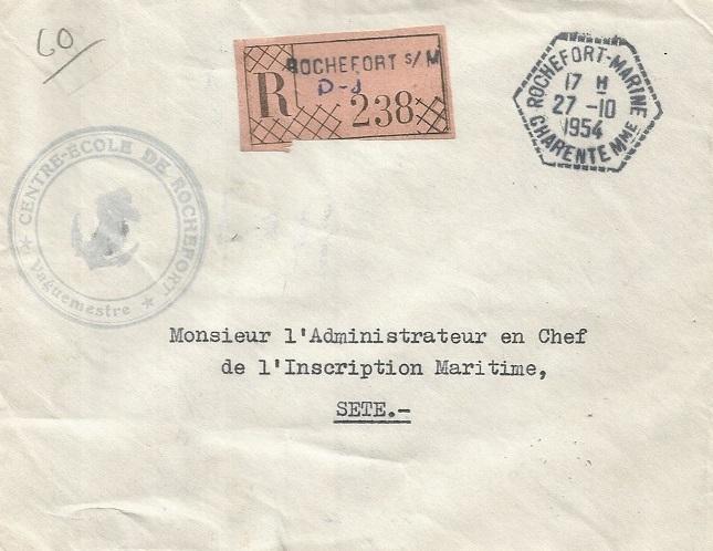 ROCHEFORT - MARINE 590_0012