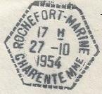 ROCHEFORT - MARINE 590_0014