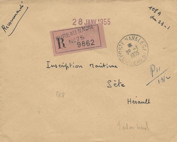 N°75 - Bureau Naval de Toulon 591_0010