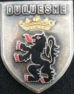 * DUQUESNE (1929/1955) * 612_0012