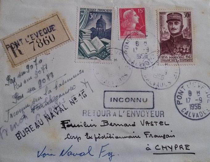 N°16 - Bureau Naval de Famagouste 629_0010