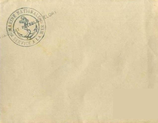 * ÉLORN (1931/1958) * 636_0011