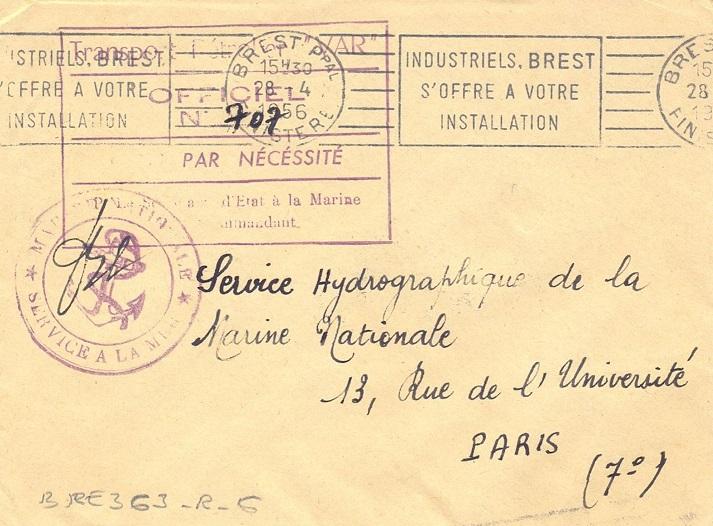 * VAR (1931/1960) * 647_0011