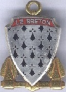 * LE BRETON (1957/1976) * 650_0012