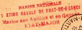 * FORT-DE-FRANCE * 66-02_10