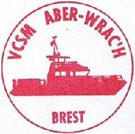 * ABER-WRAC'H (2007/....) * 661_0011