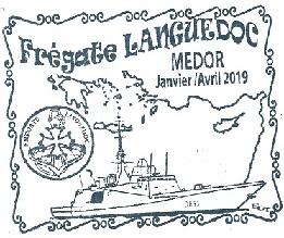 * LANGUEDOC (2017/....) * 668_0013