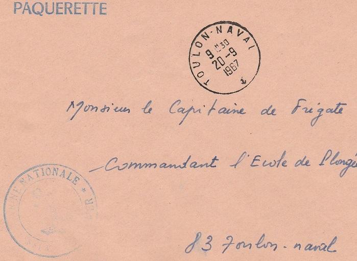 * PÂQUERETTE (1955/1988) * 67-0911