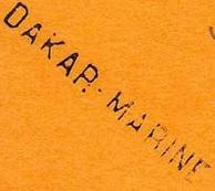 SENEGAL - DAKAR 689_0010