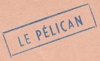 * PÉLICAN (1967/1988) * 69-04_12