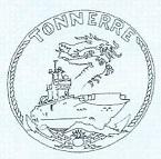 * TONNERRE (2007/....) * 729_0010
