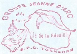 * TONNERRE (2007/....) * 729_0011